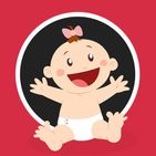 Baby Photo Editor - Baby Pics Story App by Winsome