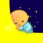 Baby Sleep PRO 🍼