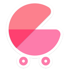 Babygogo Parenting - Baby Care & Pregnancy Tips