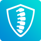 Back Doctor (FREE) Health, Stretch, Workout APK