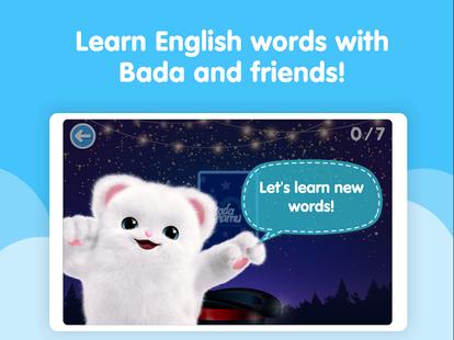Screenshots - Badanamu: Bada Rhyme