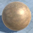 Balance - Rolling Ball