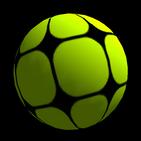 Ball Run 3D
