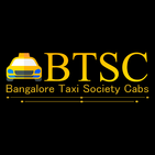 Bangalore Taxi Society Cabs