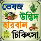 ভেষজ ~ bangla herbal medicine