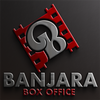 Banjara Box Office