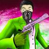 Bank Heist Simulator - Bank Robbery Games 2020
