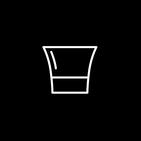 Bapp - O Drink Game