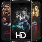 Barcelona HD Wallpapers | Barca Backgrounds
