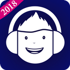 Base AMP - Music Player 2019 New Version