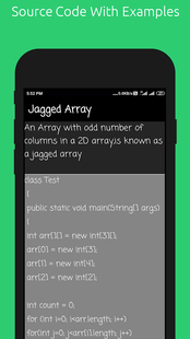 Screenshots - Basic Programs