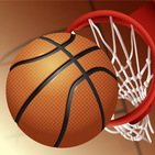 Basket Ball - Easy Shoot