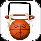 Basket Flick
