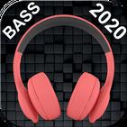 Bass Editor: Boost Bass and Save Music