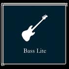 Bass Lite