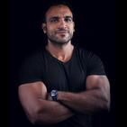 Batista Fitness