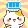 Battery Saver : Kansai Cats