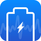 Battery Testing - Battery Wear Level