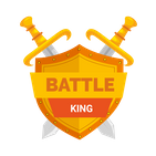 BattleKing - Play Battles | Win Free Paytm Money