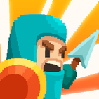 BattleTimeOS - Real Time Strategy Offline Game