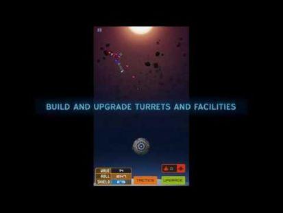 Video Image - Battlevoid: Classic