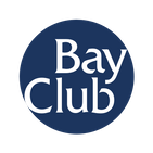 Bay Club Connect