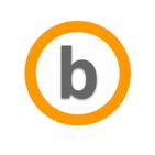 BB Portfólio AppSheet