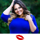 BBW CURVY-ONLINE DATING CHATS