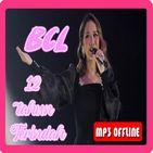 BCL - 12 Tahun Terindah Offline