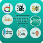 BD Shop :  Online Shopping in Bangladesh.