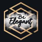 Be Elegant