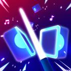 Beat Arms - Music Game Blade & Saber Songs