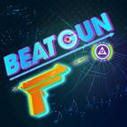 Beat Gun: Shoot EDM Rhythm Music Game