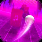Beat Jump : Dance Music