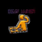 Beat Maker Rap