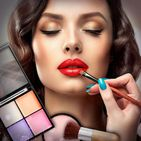 Beauty Makeup Camera - Selfie Beauty Photo Editor