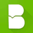 BeBlocky: Kids Code Easy