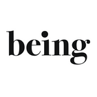 being: mindfulness, spirituality and wisdom