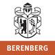 Berenberg Portal Token