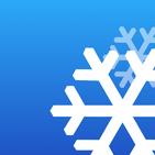 bergfex/Ski - Skiresort Skiing Weather Snow Powder