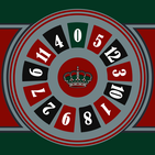 Bergmann Roulette