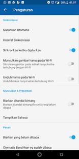 Screenshots - Berita Sumut : Informasi Daerah Sumatera Utara