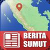 Berita Sumut : Informasi Daerah Sumatera Utara