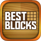 Best Blocks - Free Block Puzzle Games
