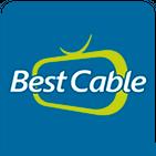 Best Cable Peru TVGo