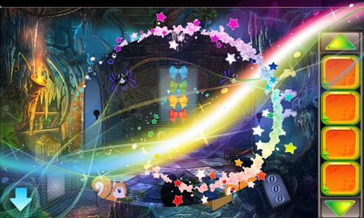 Screenshots - Best Escape Game 499 London Parrot Escape Game