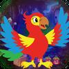 Best Escape Game 499 London Parrot Escape Game