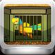 Best Escape Games-Parrot