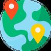 Best IP Location Tracker