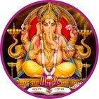 Best Lord Ganesha Images and Wallpapers.